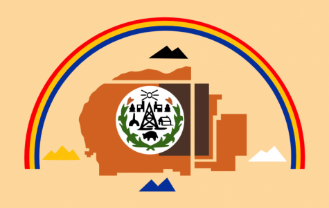 On the Reservation: COVID-19 and Navajo Nation