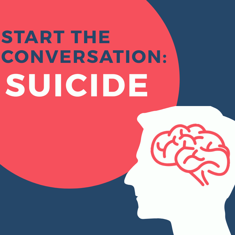 Start+the+Conversation%3A+Suicide