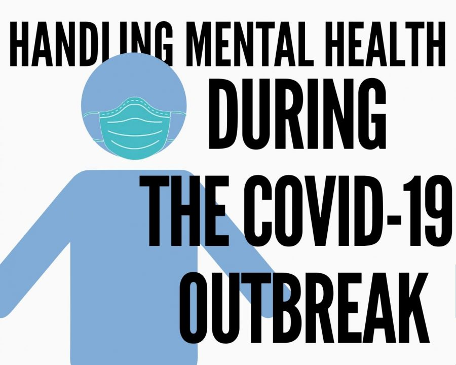 Coping+with+Coronavirus