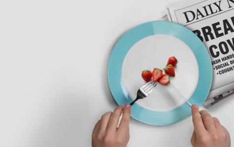 Navigating Eating Disorder Support During a Time of Uncertainty