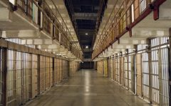 Prisoners are Not Safe in Covid Era Incarceration Systems
