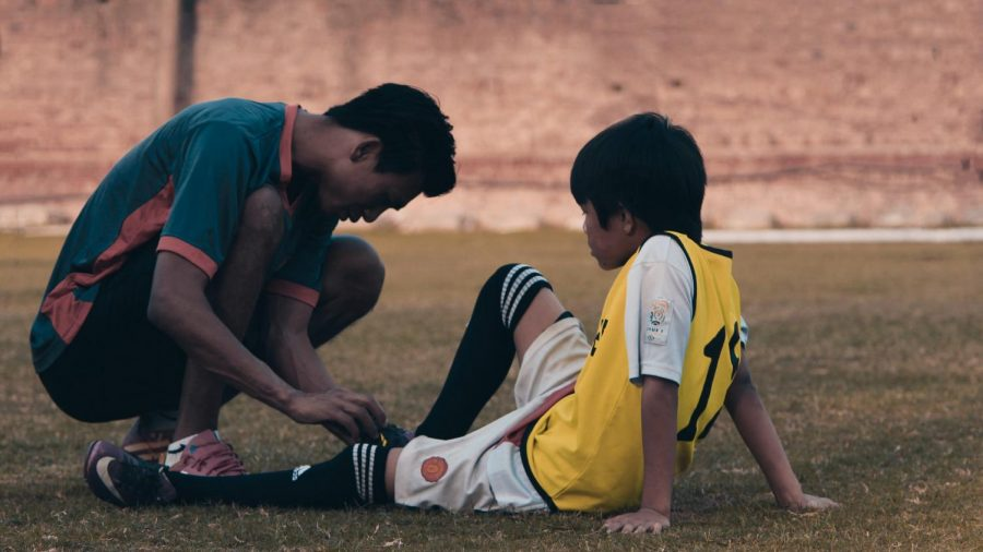 The+Psychological+Side+Effects+of+Sports+Injuries