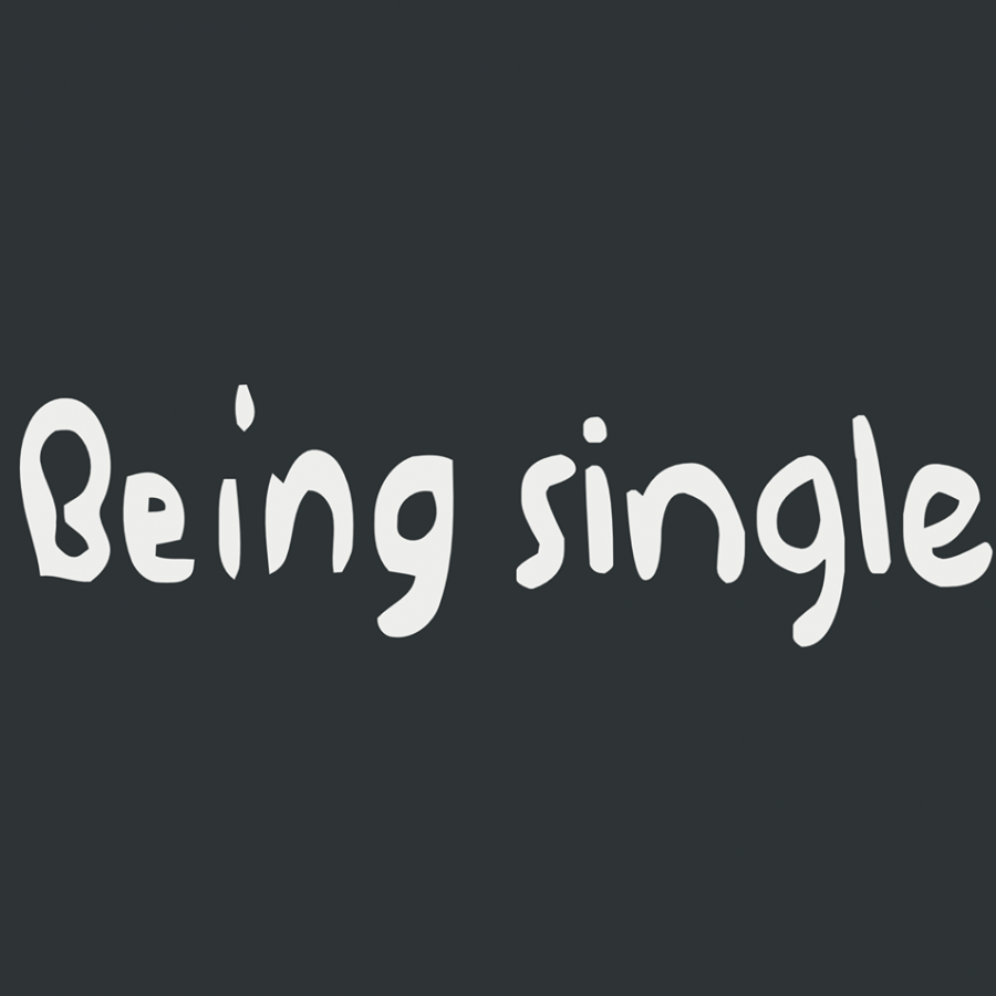 An Ultimate Guide on How to Love Being Single for Teenagers